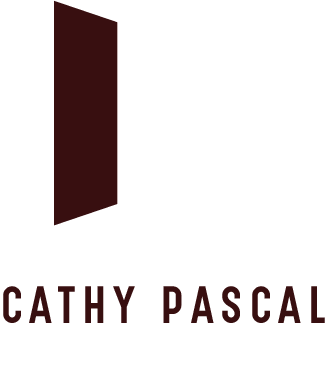 Logo Cathy Pascal Clarification