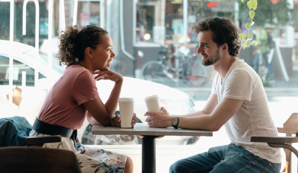 Consolider, poser les fondements de la relation et de la communication